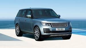 2018 land rover range rover hse. unique 2018 new range rover hse with 2018 land rover range hse t