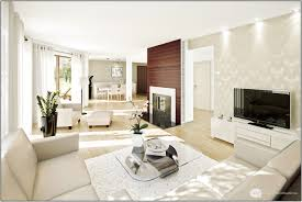 Ideal Home Living Room Living Room Styles 2017 Nomadiceuphoriacom
