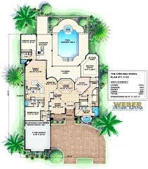 inspirational tuscan style house plans with courtyard and style house plans with courtyard charming design home