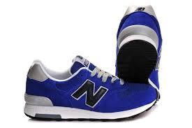 new balance shoes for men black. 2014 new balance 1400 men black blue running shoes usa for