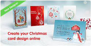 online christmas card walmart greeting cards online walmart greeting cards online