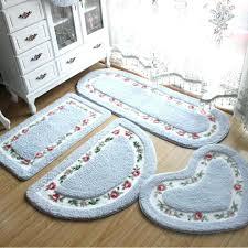 large bath mats bath mats target likable bathroom mat sets large bath mats target wood rug