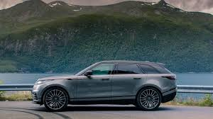 2018 land rover velar price. delighful 2018 2018 land rover range velar in land rover velar price