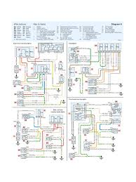 peugeot 307 ignition wiring diagram peugeot image peugeot 206 electrical wiring diagram peugeot wiring diagrams on peugeot 307 ignition wiring diagram