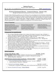 Medical Assistant Resume Skills Medical Assistant Resume Medical