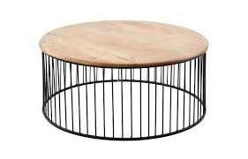 cb2 round coffee table marble coffee table smart round top