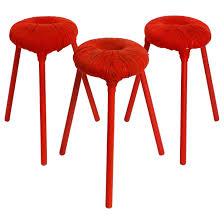 Ikea Furniture 46 Bei 1stdibs Erhältlich