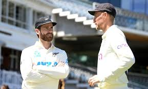 The first match of the series will be played on wednesday, june 2 at the iconic lord's stadium in london. 0e1m14i4q393fm