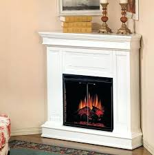 electric fireplaces corner electric fireplaces corner units s electric fireplace stands at home depot dimplex montgomery