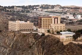 Al Turki Resort Al Hada Al Hada Hotel And Suites Saudi Arabia Bookingcom