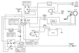 john deere stx38 yellow deck wiring diagram wiring diagrams stx38 wiring diagram electronic circuit