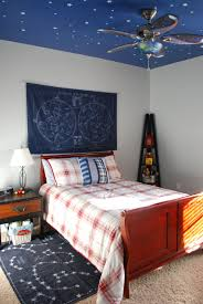 Space Themed Bedroom 17 Best Images About Creative Kids On Pinterest Disney