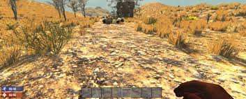 7 Days To Die Vending Machine Gorgeous 48 Days To Die Massive Update Released Linux Version Seems To Work