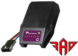 wiring diagram for reese brake controller wirdig brake controller wiring diagram moreover tekonsha voyager brake
