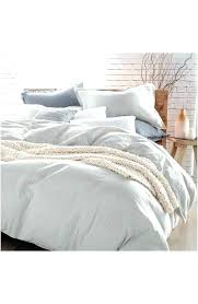home goods duvet covers bedroom decor college decorate with bedding