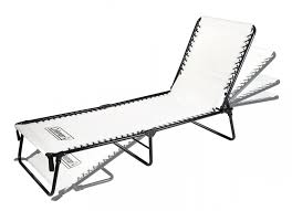 chaise lounge chair outdoor. Portable Chaise Lounge Chairs Outdoor \u2022 Ideas Chair