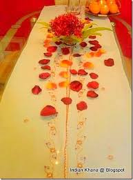 Small Picture 144 best Diwali Decor Entertaining Ideas images on Pinterest
