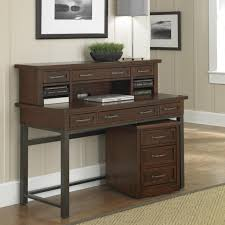 Furniture Design Gallery Home Office 127 Desks Fors