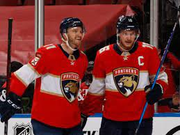 Find out the latest on your favorite nhl players on cbssports.com. The Florida Panthers Haven T Made A Real Playoff Run In Decades That Could Change This Year Fivethirtyeight