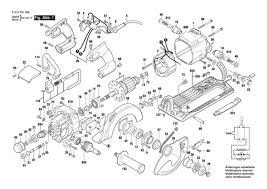 skilsaw parts. skilsaw parts m