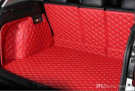 2018 car seat cover for jeep compass cherokee wrangler sahara rubicon patriot renegade from lucas147 90 46 dhgate com