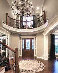 Foyer 2a