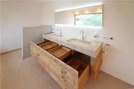Altholz Badmöbel Home Badezimmer Möbel Badezimmerideen Und
