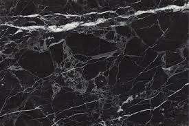 black marble texture tile. Plain Marble Nero Carrara And Black Marble Texture Tile M