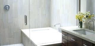 menards bathtubs and showers bathtub menards bathtub menards bathtubs and showers menards menards bathtub shower faucets