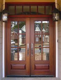 craftsman double front door. Prairie Style Front Doors Latest Craftsman Double Door With Best  Ideas . N