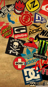 You can also upload and share your favorite skater aesthetic wallpapers. رومانسي لتبرير اذهب للمشي Skateboard Wallpaper Phone Zetaphi Org