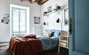 Tractor Themed Bedroom Minimalist Property Custom Decorating Design