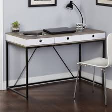 brilliant simple desks. Modern Desks For Cheap With Simple Desk Table Desktop Computer Brilliant 4