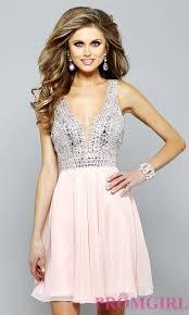 Homecoming Dress Stores In Saginaw Michigan Long Dresses Online