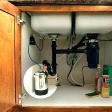 kitchen sink water filter kitchen water filter kitchen sink water filter plus premium under sink water filtration system water filter kitchen water filter