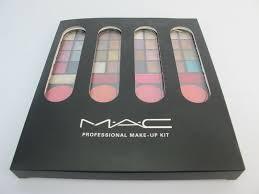 mac makeup kit in usa mugeek vidalondon