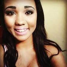 Brianna Mack (briannamack96) - Profile   Pinterest