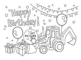 Happy Birthday Card Free Printable Free Birthday Cards Printable