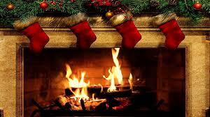 christmas fireplace hd wallpaper.  Fireplace Throughout Christmas Fireplace Hd Wallpaper R