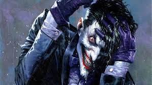 Comics Wallpaper, Joker Print, Joker ...