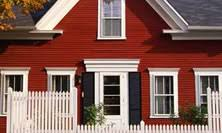 exterior house painting seattle wa. exterior painting - seattle, wa. interior seattle house wa s