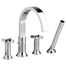 delta bathroom fixtures sink faucet handles unique faucets jacuzzi tub roman bathroom sink fixtures u9