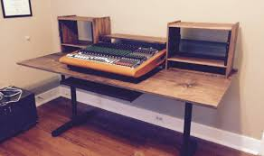 full size of desk home studio desk ikea designing ikea desk studio with me kids