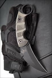 <b>Ranger</b> 9466 <b>EOD Karambit</b> Fixed Blade Knife   Карманные ножи ...