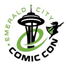 emerald city ic con 2018