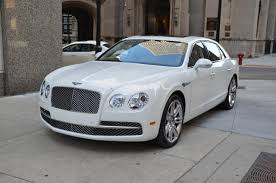 2018 bentley truck price. modren truck 2016 bentley flying spur changes throughout 2018 bentley truck price y