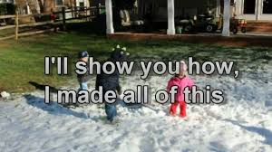 diy fake snow machine clublilobal com