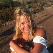 Cassandra Crosby-Craig (pigs4ever) - Profile   Pinterest