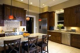 small pendant lights for kitchen pleasurable mini pendant lights for kitchen island small kitchen pendant lights