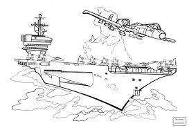 Freemilitary Printable Coloring Pages Military Page Inside Bitsliceme